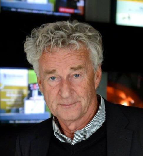 Janne Ödling